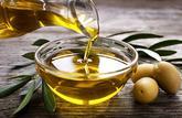 Fiche pratique : les huiles de cuisine