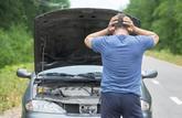 Alerte : «l'arnaque à la panne bulgare» sévit sur les routes