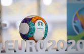 Fans de foot, gare à la vente de faux billets pour l'Euro 2020