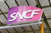 Grève à la SNCF : perturbation du trafic des trains le 6 décembre 2019