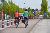 Décathlon rappelle des bicyclettes Tilt 900 de marque B'Twin