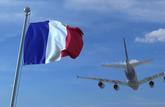 115 compagnies aériennes sont interdites de vol en Europe
