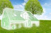 Construction : une proposition de loi pour réduire le coût du foncier