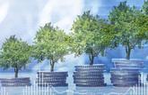Capital-investissement : efficace pour diversifier son patrimoine