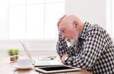 Retraite : un malus avant 64 ans, un bonus après