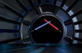 Des tee-shirts «Star Wars» contenant des substances cancérogènes sont rappelés