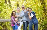 Les droits à la retraite des pères et mères pourraient changer avec la réforme
