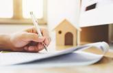 Dans quelle région, les primes d'assurance habitation coûtent-elles le plus cher ?