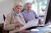 Réforme des retraites : lancement du simulateur officiel du gouvernement