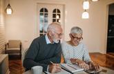 Agirc et Arrco : les coefficients 2020 appliqués pour la retraite progressive