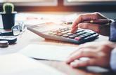 Les taux maximaux auxquels les banques peuvent prêter sont en baisse