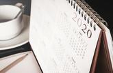 Le calendrier du paiement des retraites de la Cnav en 2020