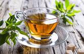 Derrière l'étiquette : le thé