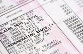 Quel salaire minimal pour valider un trimestre de retraite en 2020 ?