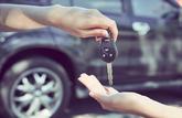 Coup de frein sur le bonus écologique pour l'achat d'une voiture en 2020