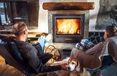 Fiche pratique : les feux de cheminée