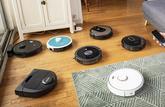 Les aspirateurs robots peuvent-ils faire le ménage à notre place ?