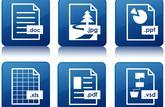 Fiche pratique : les extensions de fichiers informatiques