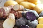 Le panier de saison du mois : les fruits et légumes à consommer en janvier 2020