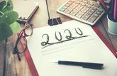 2020 offre cinq longs week-ends, grâce aux jours fériés