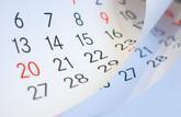 Agirc-Arrco : le calendrier des versements des retraites complémentaires en 2020
