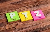 Le PTZ 2020 change dans l'ancien, mais reste maintenu tel quel dans le neuf