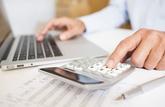 Baisse de l'impôt sur le revenu dès janvier 2020