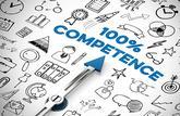 Qu'attendre d'un bon bilan de compétences?
