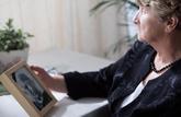 Les conditions pour percevoir une pension de réversion en 2020