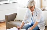 Crédit immobilier : appel à témoin sur les difficultés à s'assurer en cas de maladie