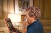 La demi-part fiscale des veuves d'anciens combattants s'ouvre à davantage de bénéficiaires