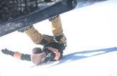 Décalthlon rappelle des fixations défecteuses de snowboards