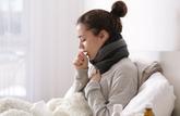 Gare à certains médicaments contre le rhume vendus sans ordonnance