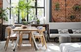 Les contrats de location longue durée ou avec option d'achat