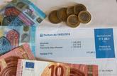 Compteurs Linky : EDF et Engie ont 3 mois pour se mettre en conformité