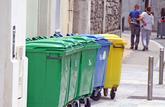 En 2022, le syndic informera les copropriétaires sur le tri de déchets