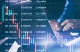 Pourquoi et comment investir en actions?
