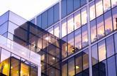 Une loi décodée : certains immeubles pourront déroger au statut de la copropriété