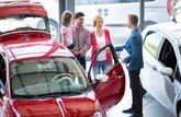 Location avec option d'achat la voiture sans les soucis