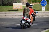 Deux-roues : le barème 2020 des frais de carburant