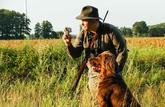 Pas de visite médicale pour les titulaires du permis de chasse