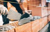 Urbanisme : le mur de la discorde
