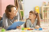 Coronavirus : un arrêt pour les parents d'enfants concernés par la fermeture des écoles