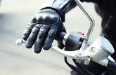 Les épreuves du permis moto ont changé en mars 2020