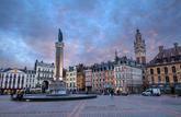 L'encadrement des loyers est effectif à Lille