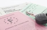 L'inscription sur internet au permis de conduire est testée dans 5 départements