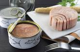 Derrière l'étiquette : la conserve de thon