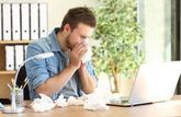 Des délais de paiement pour les indépendants impactés par le coronavirus