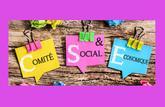 Le comité social et économique : porter la voix des salariés au sein de l'entreprise