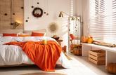 Loueurs en meublé: statuts fiscal et conjugal ne font pas bon ménage